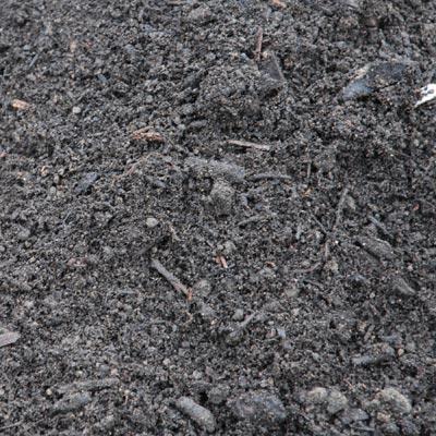 Buy gravel topsoil for sale aggregates ontario for Organic soil for sale