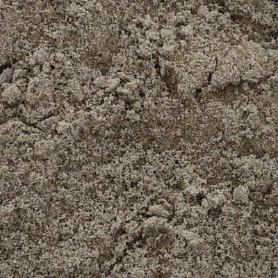 how to clean used gravel