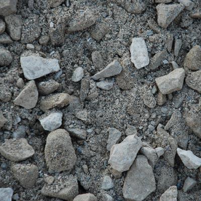 Buy Gravel Topsoil For Sale Aggregates Ontario