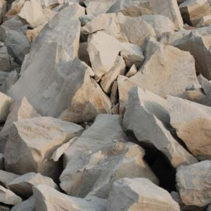 Aggregates Gravel Stone Sand Topsoil Supplier Ontario